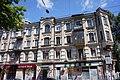 Київ (768) вулиця Січових Стрільців 10.jpg