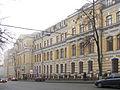 Київ Воровського 24.jpg