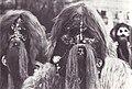 Кукерски маски от с. Зидарово, Бургаско.jpg