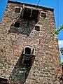 Кула Кратовска.jpg