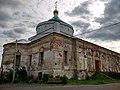 Лежнево, Христорождественская церковь.jpg