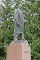 Ленин. Памятник в Ишиме.jpg