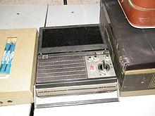 Магнитофон романтик м64 схема фото 620