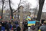 Майдан Незалежності 20.02.2016 1.JPG