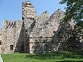 Манастир Раваница - panoramio (6).jpg