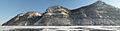 Массив Жигулей панорама.jpg