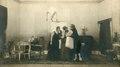Матиилда Филиповић, Зорица Петровић и Даница Матејић, Диран и Диран, 1920.tif