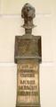 Мемориальная табличка Кандинскому в Одессе.png