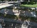 Меморіал Слави, Богодухів 07.jpg