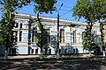 Миколаїв, Банк, вул. Велика Морська 58.jpg