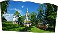 Миколаївська церква (дер.), Подобовець 4.jpg