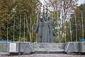 Могила братська радянських воїнів6.JPG