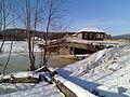 Мост через ручей Отнурок.jpg