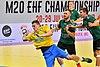 М20 EHF Championship UKR-LTU 29.07.2018-6794 (42809236735).jpg