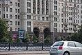 Наб.Подгорская, жилой дом, 29.07.2010 - panoramio.jpg