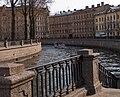 Наб. канала Грибоедова, 2004-04-24.jpg