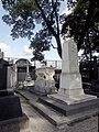 Надгробие Мордвинова.jpg