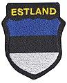 Нарукавная эмблема эстонских лётчиков люфтваффе.jpg