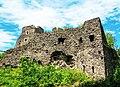 Невицький замок (7).jpg