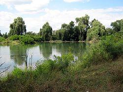 Ust-Maysky District