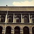 Омская область, Омск, Либкнехта улица, 4. Здание после реставрации. 2014 г..jpg