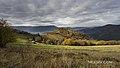 Осінь на полонині.jpg