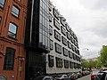 Офис ФСК ЕЭС в Москве (всё электричество в России через неё ходит) - panoramio.jpg