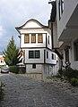 Охрид, Македония 785.jpg