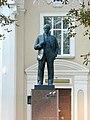 Пам'ятник В.І. Леніну Бровари.jpg