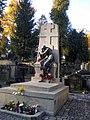 Пам'ятник М.Шашкевичу.jpg