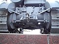 Памятник «Первенец ЧТЗ - трактор С-60» f014.jpg