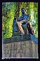 Памятник А. С. Пушкину 03-EFFECTS.jpg
