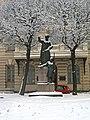 Памятник Плеханову04.jpg