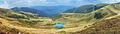 Панорама долини оз.Апшинець.jpg