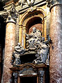 Папа Иннокентий XII.jpg