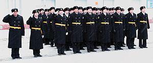 Парад. 2012-02-23 - 14.JPG