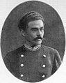 Пастухов Андрей Васильевич.jpg