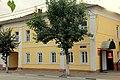 Переславль-Залесский, Ростовская, 17.jpg