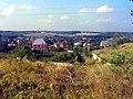 Погляд на Феофанію - panoramio.jpg