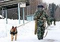 Подразделения инженерных войск ЮВО в Чечне.jpg
