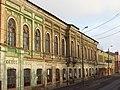 Покровська, 3.jpg