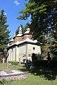 Покровська церква з села Сухий Яр IMG 1496.jpg