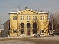 Почтамт в Новоуральске.jpg