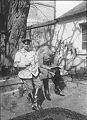 Први светски рат у Београду 52.jpg