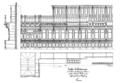 Проект книжкової шафи для бібліотеки Політехніки.png