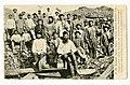 Рабочие Ленского золотопромышленного тов-ва.jpg