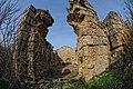 Развалины античного здания - panoramio.jpg