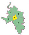 Районы Барнаула.jpg