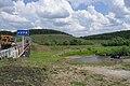Река Уря - panoramio.jpg