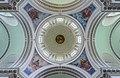 Розпис купола в Костелі Іоанна Предтечі.jpg